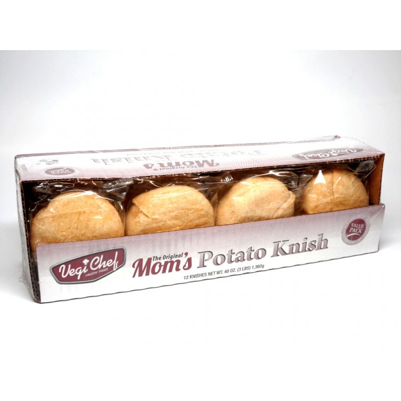 Image result for frozen potato knish