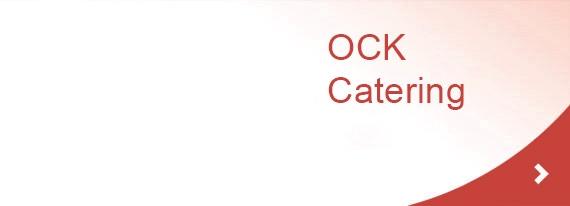 OCK Catering